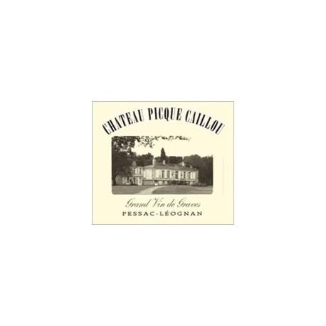 Château Pique Caillou