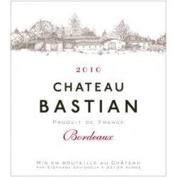 Château Bastian