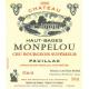 Château Haut Bages Monpelou