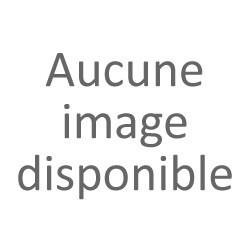 Chassagne -Montrachet